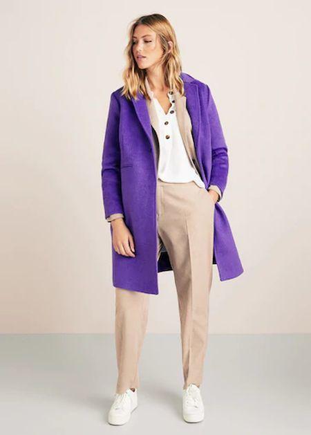 catalogo-violeta-by-mango-abrigos-largo-de-pana