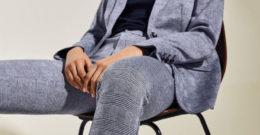 Cortefiel Mujer Otoño Invierno 2018 – 2019 | Monos, vestidos, faldas, blusas, pantalones