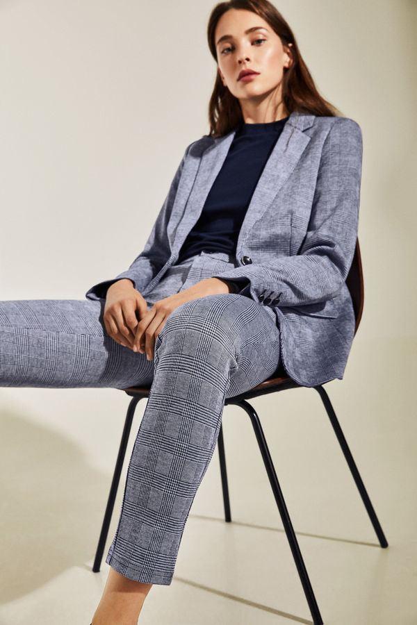cortefiel-mujer-pantalon-estructura-de-punto