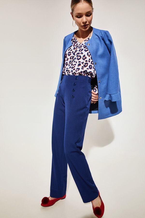 cortefiel-mujer-pantalon-pata-ancha-con-botones