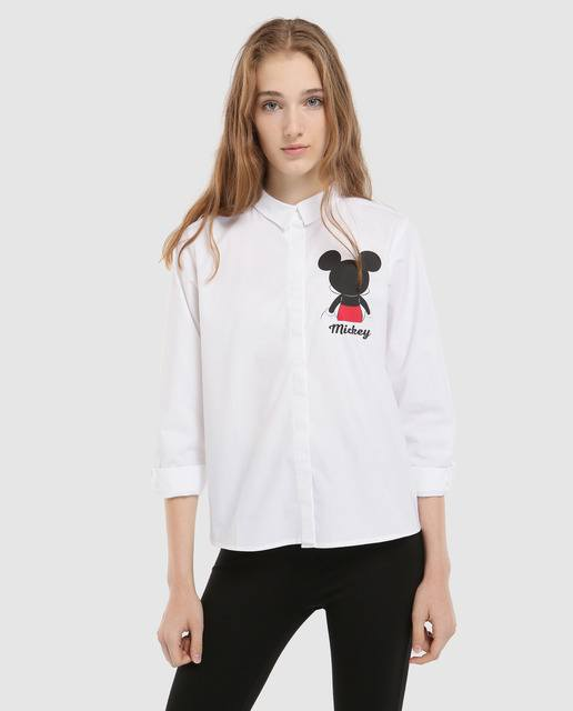 easy-wear-camisa-blanca-print-mickey-mousse