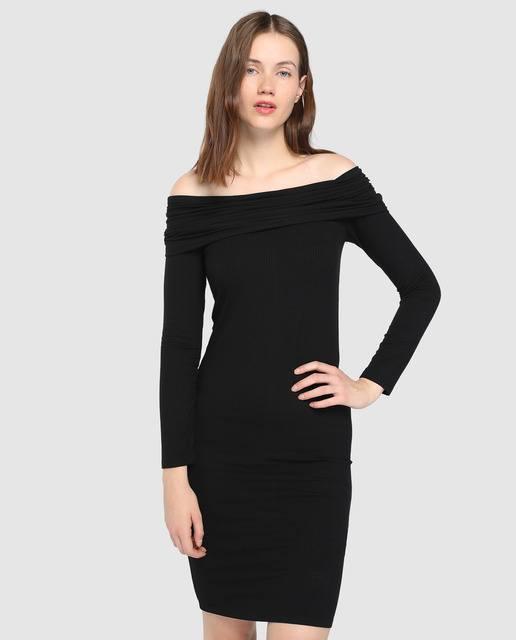 easy-wear-vestidos-negro-hombros-descubiertos