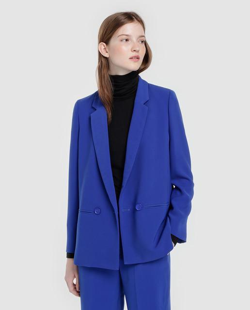 formula-joven-blazer-color-azul