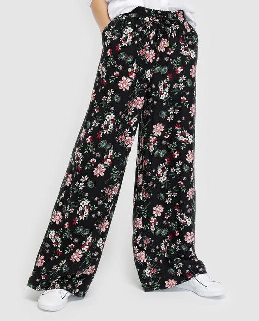 formula-joven-pantalon-ancho-de-flores