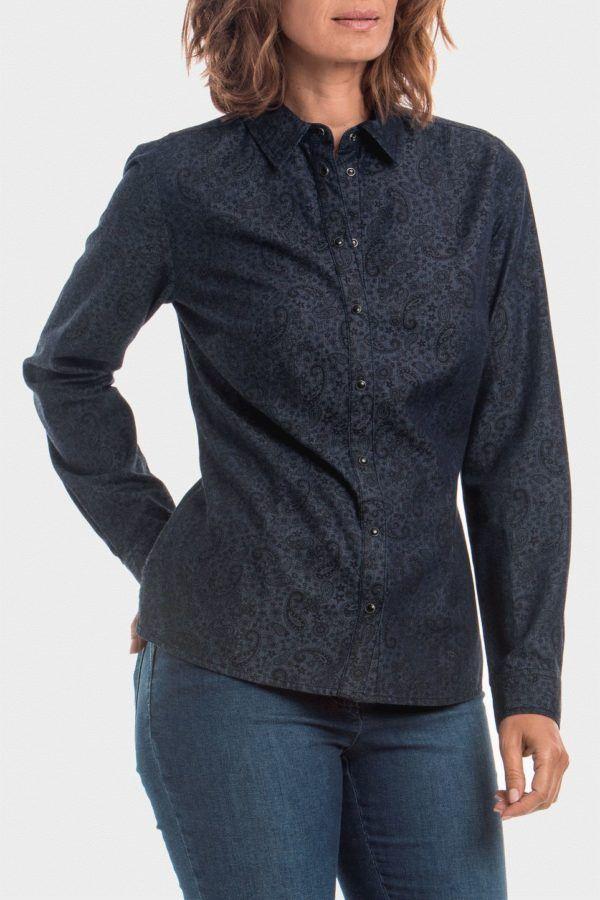 punto-roma-camisa-estampada-cashemire