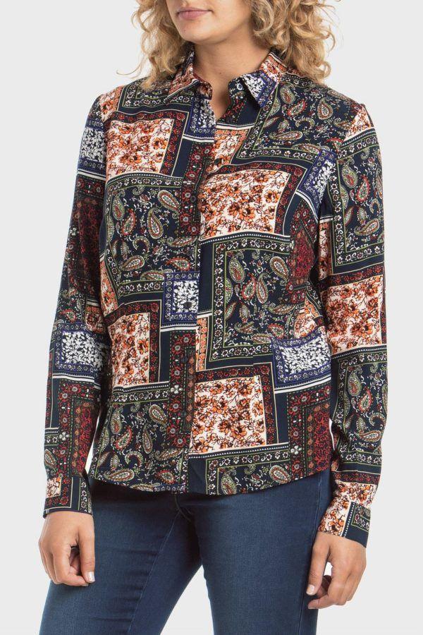 punto-roma-camisa-patchwork