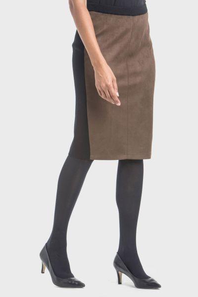punto-roma-faldas-de-antelina-color-marron