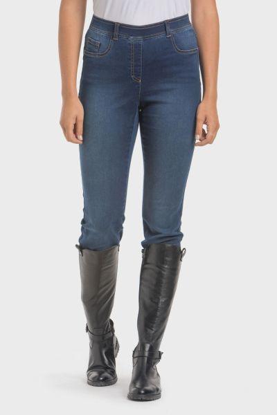 punto-roma-pantalon-tejano-elastico