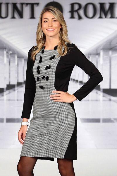 Catalogo Punto Roma Vestidos Vestidos De Punto 2019