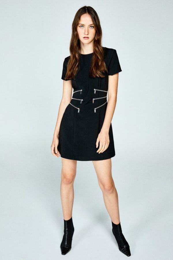 Catalogo vestidos mujer sfera