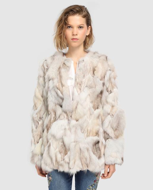 tintoretto-abrigo-de-zorro