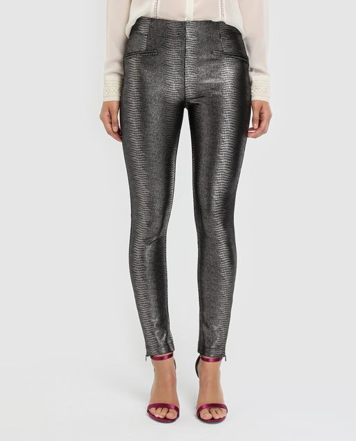 tintoretto-pantalon-pitillo-brillante