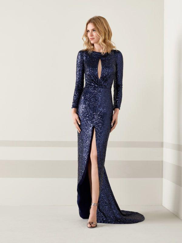 823450cdc vestidos-de-fiesta-de-noches-elegantes-vestido-aberturas-