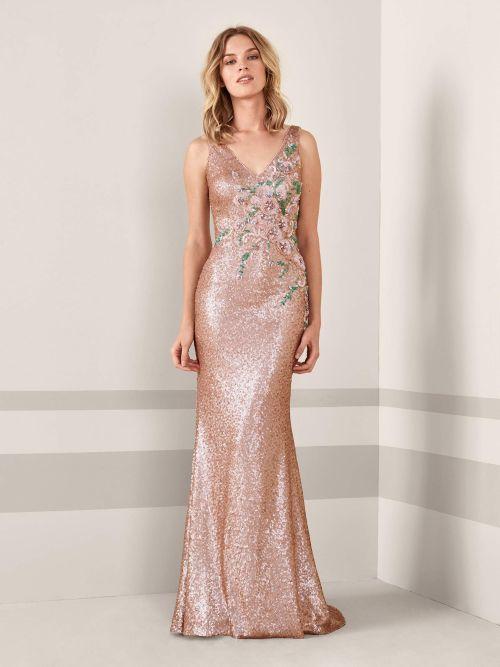 vestidos-de-fiesta-de-noches-elegantes-vestido-beige-joy