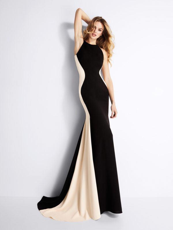 vestidos-de-fiesta-de-noches-elegantes-vestido-gerlinde