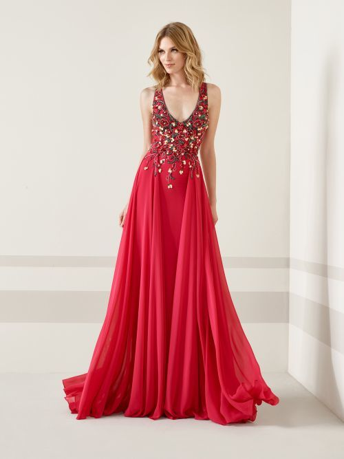 vestidos-de-fiesta-de-noches-elegantes-vestido-rojo-tiler
