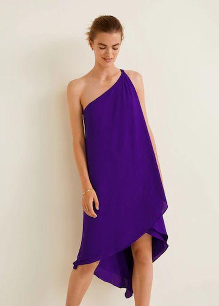 vestidos-de-fiesta-mango-vestido-corte-asimetrico