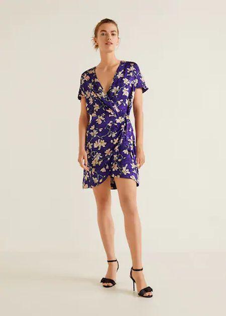 vestidos-de-fiesta-mango-vestido-cruzado-floral