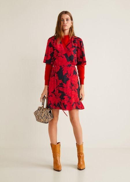 vestidos-de-fiesta-mango-vestido-estampado-floral