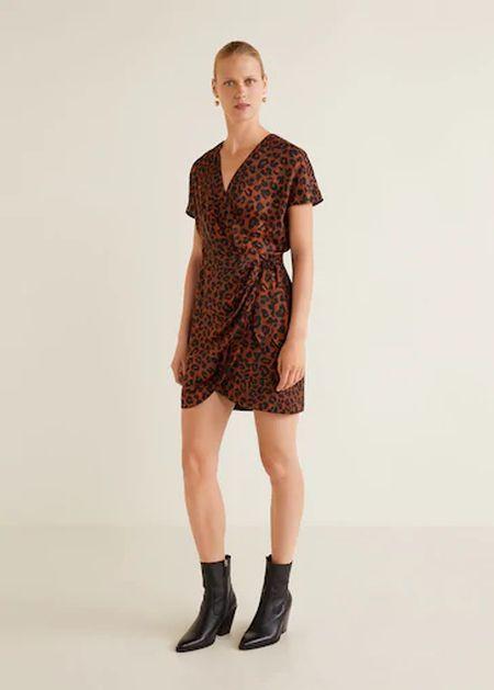 vestidos-de-fiesta-mango-vestido-estampado-leopardo