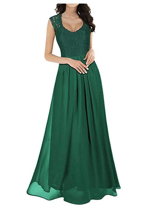Buscar vestidos de fiesta para gorditas