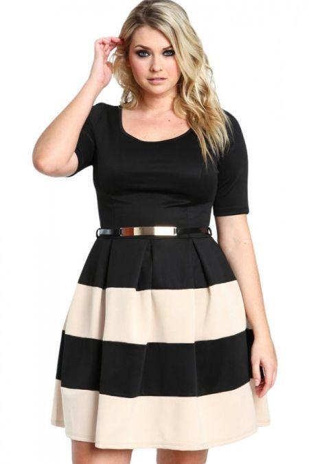 vestidos-para-mujeres-gorditas-coraline-elegrina