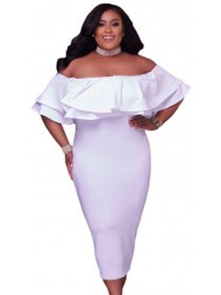 vestidos-para-mujeres-gorditas-midi-blake-blanco-elegrina