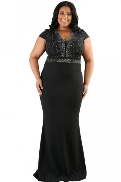 vestidos-para-mujeres-gorditas-payton