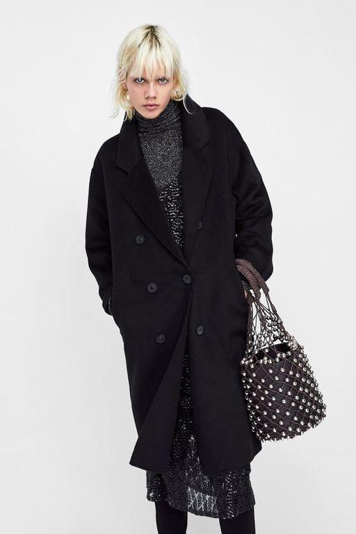 zara-otono-invierno-abrigo-cruzado