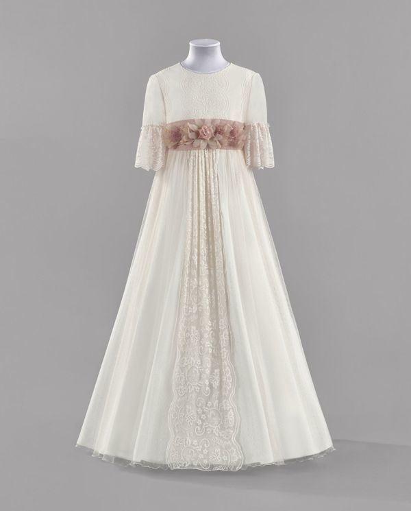 vestidos-de-comunion-para-ninas-daniela-tizas-elcorteingles