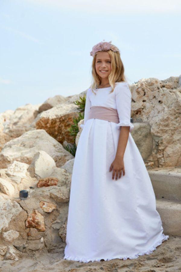 vestidos-de-comunion-para-ninas-diferentes-marraketch-mivestido