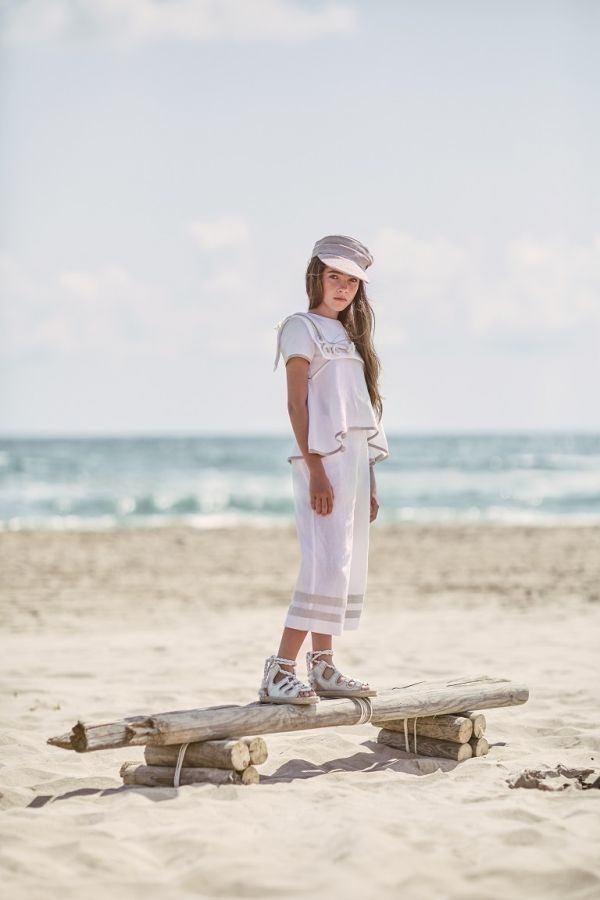 vestidos-de-comunion-para-ninas-modernos-marinera-hortensiamaeso