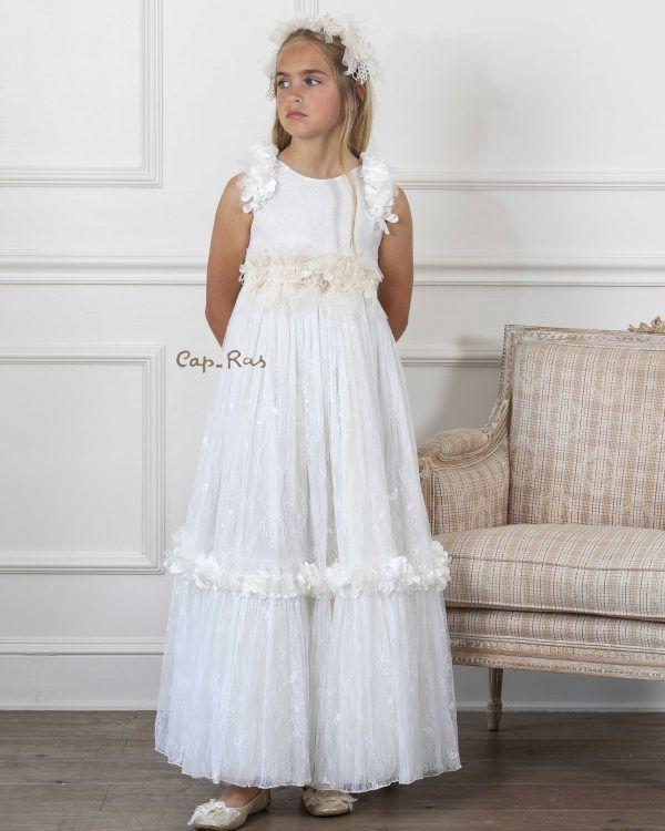 vestidos-de-comunion-ibicencos-bella-cap-ras