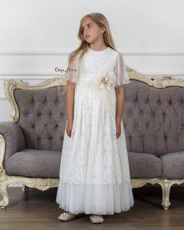 vestidos-de-comunion-ibicencos-bohemian-cap-ras