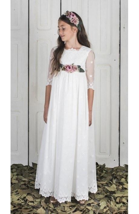 vestidos-de-comunion-ibicencos-chiara-de-las-dos-a-las-doce
