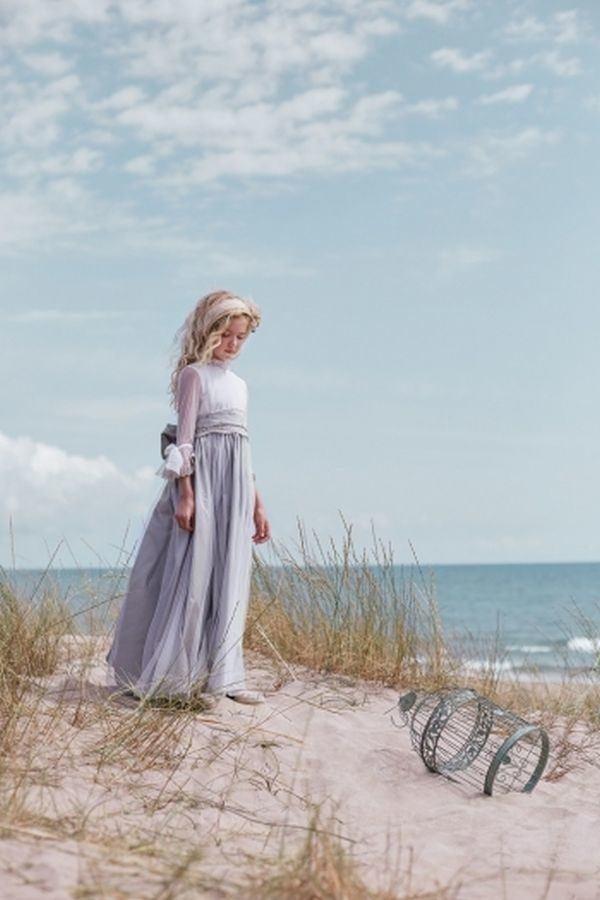 vestidos-de-comunion-ibicencos-hortensia-maeso-antonella