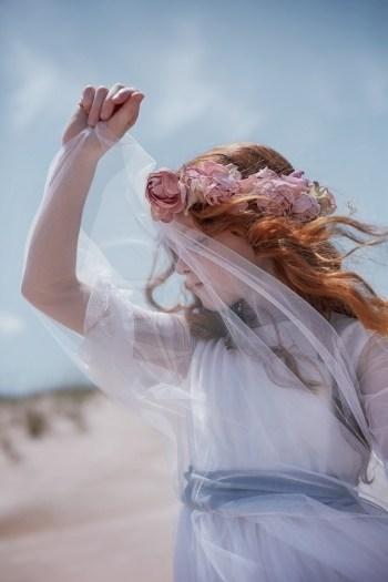 vestidos-de-comunion-ibicencos-hortensia-maeso-bianca