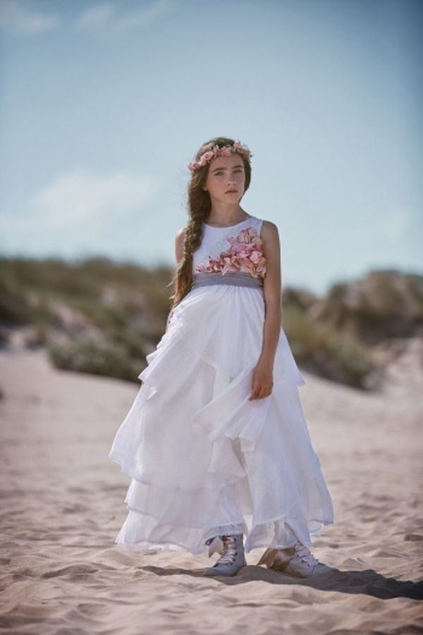 vestidos-de-comunion-ibicencos-hortensia-maeso3