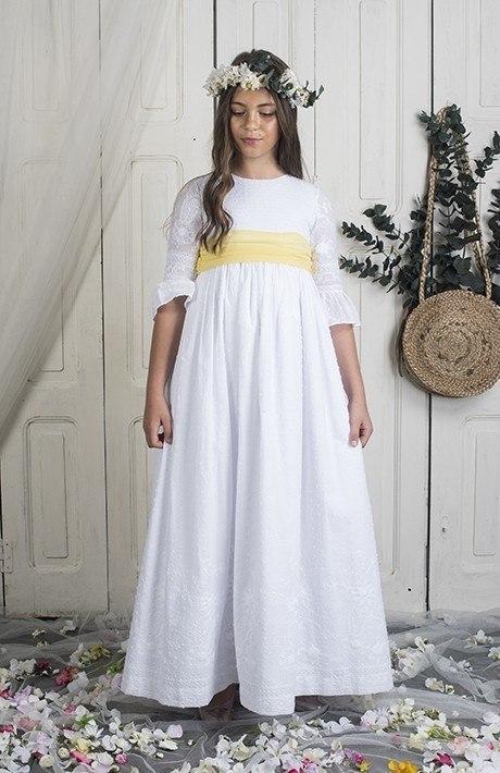 vestidos-de-comunion-ibicencos-magnolia-voile-de-las-dos-a-las-doce