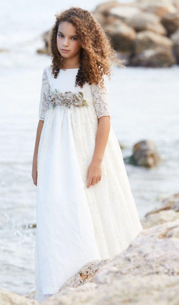 vestidos-de-comunion-ibicencos-niza-mivestido