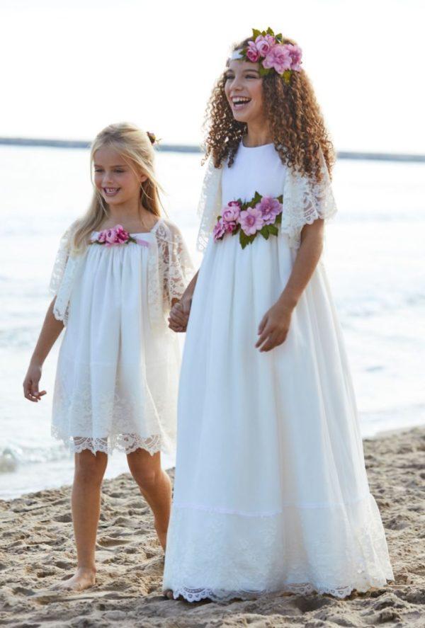 vestidos-de-comunion-ibicencos-velvet-mivestido