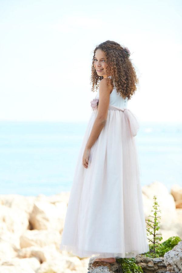 vestidos-de-comunion-ibicencos-viena-mivestido