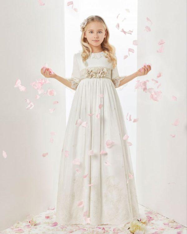 vestidos-de-comunion-rosa-clara-first-39107