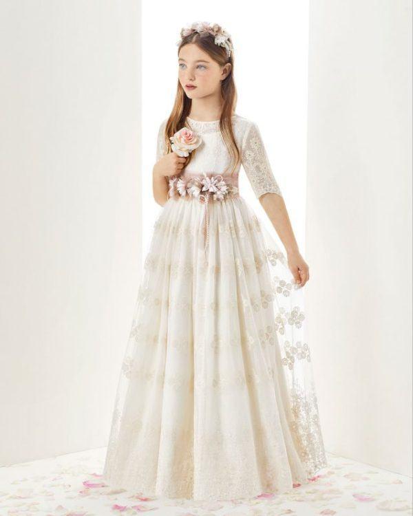 vestidos-de-comunion-rosa-clara-first-39113