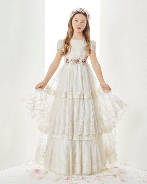 vestidos-de-comunion-rosa-clara-first-39117