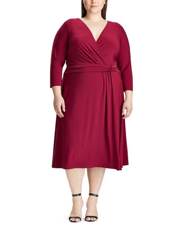 Vestidos Tallas Grandes El Corte Ingles Online Shop 6e7bc 94804