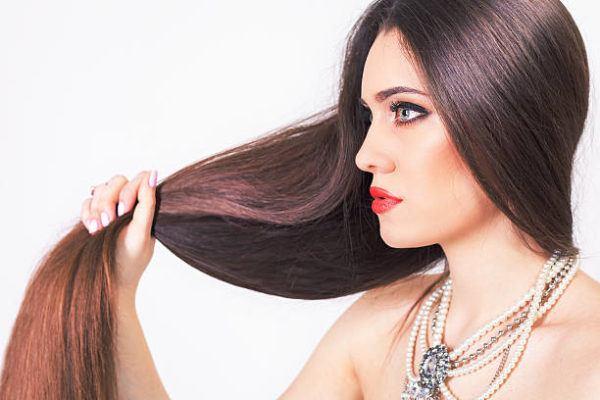 Serum para pelo segun tu cuero cabelludo