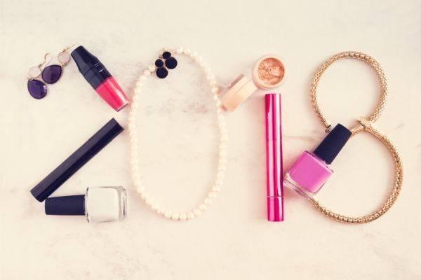 calendario-de-adviento-maquillaje-istock