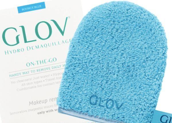 alternativas-sostenibles-a-las-toallitas-y-discos-desmaquillantes-glov-wearistlove