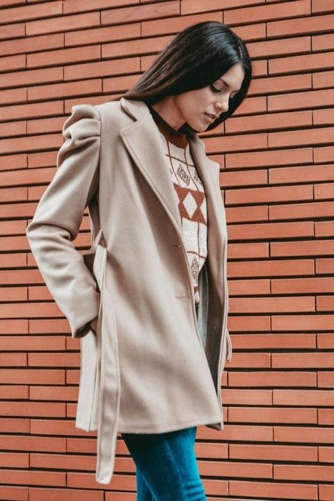 catalogo-phuket-moda-abrigo-abril